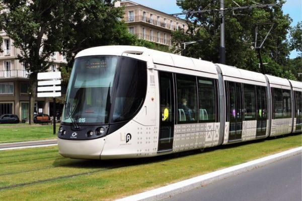 troisieme-ligne-de-tram-le-havre-VG